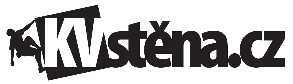 logo_čb
